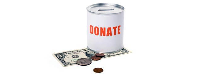 banner_donate_money
