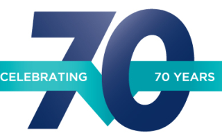 70thAnniversary_Logos