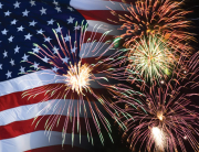 US-FLAG-FIREWORKS-78055522