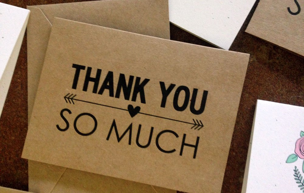 how to say thank you in lebanese