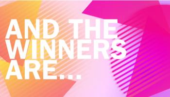 2017 – Parade Winners